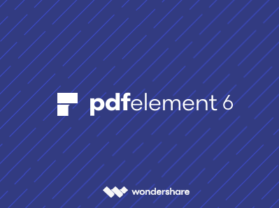 Wondershare PDFelement Pro 6.6.3.3344  + OCR - ITA