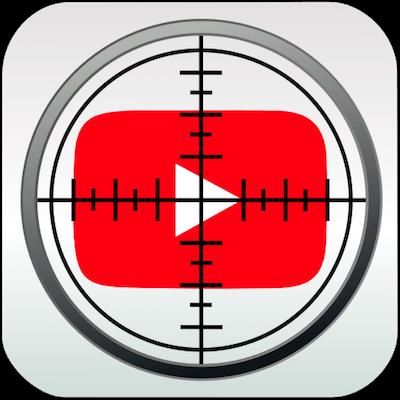 [MAC] WebVideoHunter Pro 5.8.9 MacOSX - ITA