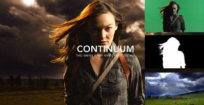 Boris Continuum Complete 11.0.2 for Adobe x64 - ENG