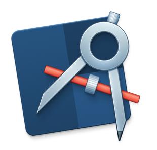 [MAC] Flinto 25.2 MacOSX - ENG