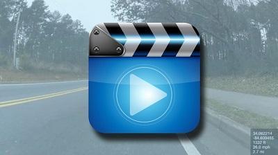 [MAC] Movie Maker 3.3.0 MacOSX - ENG