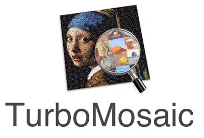 TurboMosaic 3.0.5.0 Preattivato - ENG