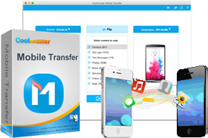 mobile-transfer-mac-banner.png