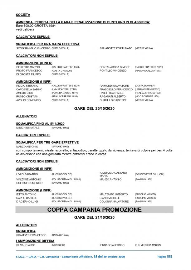 comunicato-ufficiale-n.-38-2020-2021_pages-to-jpg-0006.jpg