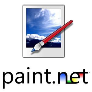 Paint.NET 4.0.16 - ITA