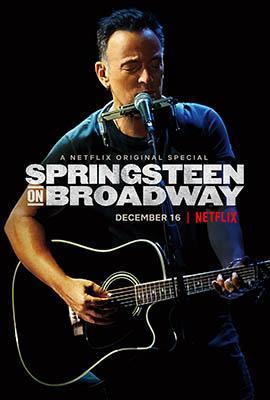 Springsteen on Broadway (2018) mkv WEBDL 1080p DD5.1 ENG SUBS