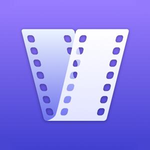 [MAC] Cisdem Video Converter 3.7.0 MacOSX - ENG