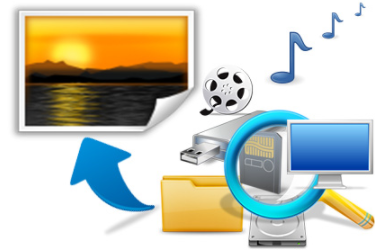 [PORTABLE] Jihosoft Photo Recovery 8.26 Portable - ENG