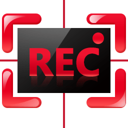 Aiseesoft Screen Recorder 2.0.10 - ENG