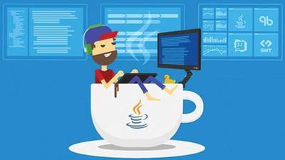 Udemy - Corso Rapido di Programmazione Java - ITA