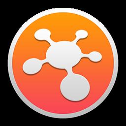 [MAC] iThoughtsX 5.6 MacOSX - ITA
