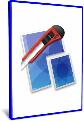 [MAC] Posterino 3.6.4 macOS - ITA