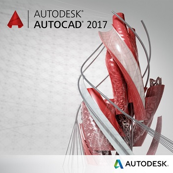 Autodesk AutoCAD 2017 Hot Fix 3 - Ita