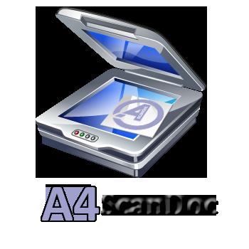[PORTABLE] A4ScanDoc 2.0.9.0   - Ita