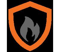 Malwarebytes Anti-Exploit Premium v1.08.1.1045 - Eng