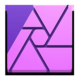 Serif Affinity Photo v1.8.3.641 64 Bit + Content Pack - Ita