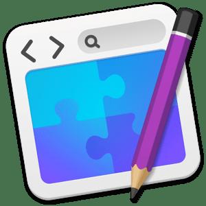 [MAC] RapidWeaver 8.5.1 (20823) macOS - ENG