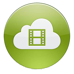 4K Video Downloader v3.7.0.1800 - Ita