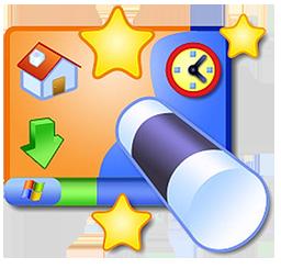 WinSnap v5.0.3 - Eng