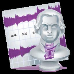 [MAC] Amadeus Pro 2.7.5.2399 macOS - ITA