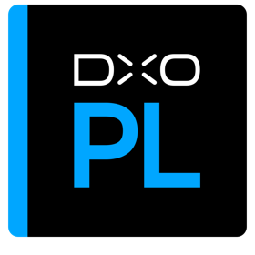 [MAC] DxO PhotoLab ELITE Edition v1.2.1.79 - Eng