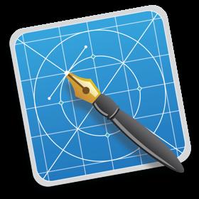 Icon Plus - Icon & Logo Design 1.3 - ENG