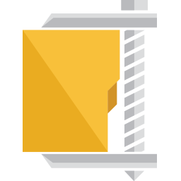 [PORTABLE] PowerArchiver 2018 Professional v18.00.57 - Ita