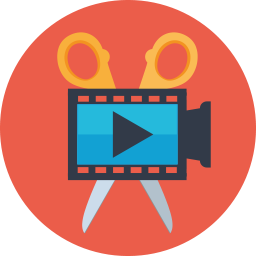Movavi Video Editor v4.5 DOWNLOAD MAC ITA