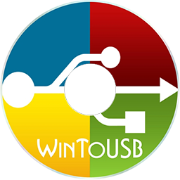 WinToUSB Enterprise v3.0 - Ita