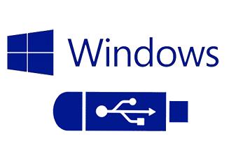 Gandalf's Windows 7PE 64 Bit (07-24-2018) - Eng