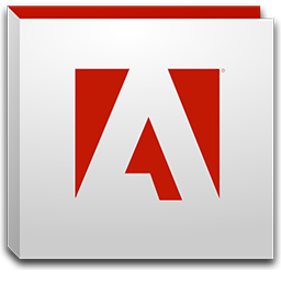 APKF Adobe Product Key Finder v2.5.1.0 - Eng