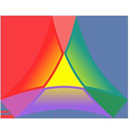 [MAC] Aurora HDR 2018 v1.2.0 (5042) - Eng
