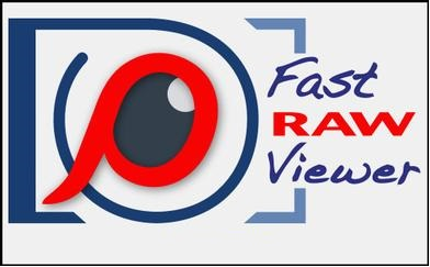 FastRawViewer 1.7.2 Build 1696 - ENG