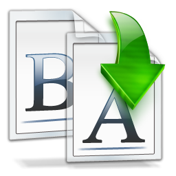 Better File Rename v6.16 - Eng
