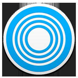 XYLIO Future DJ Pro v1.7.0 64 Bit - Eng