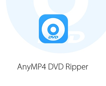 ]AnyMP4 DVD Ripper v7.2.10 DOWNLOAD PORTABLE ENG