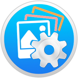 Duplicate Photos Fixer Pro 1.1.1086.8823 - ITA