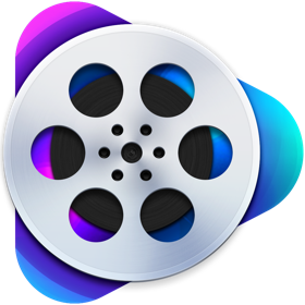 [MAC] VideoProc 3.5 (20200120) macOS - ENG