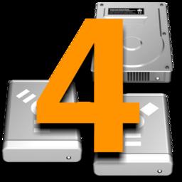 [MAC] Clone X v4.3.2 - Eng