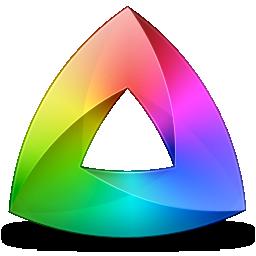 [MAC] Kaleidoscope 3.1 macOS - ENG
