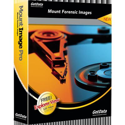 GetData Mount Image Pro v6.2.0.1681 DOWNLOAD ENG