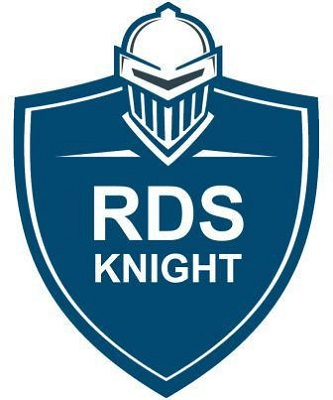 RDS-Knight 3.7.2.11 Ultimate Protection - ITA