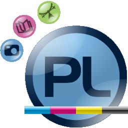 PhotoLine v22.51 Preattivato - ITA