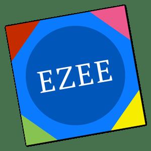 [MAC] Ezee Graphic Designer 2.0.26 macOS - ENG