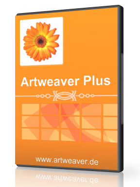 Artweaver Plus 7.0.3.15376 - ENG