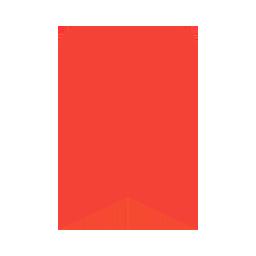 LinkCollector v4.7.0.0 DOWNLOAD ENG