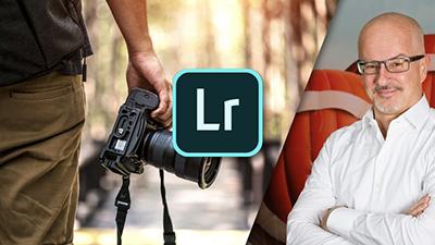 Udemy - Adobe Lightroom CC La fotografia nella cloud (29-29) - Ita