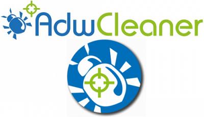 [PORTABLE] Malwarebytes AdwCleaner 7.4.1 beta Portable - ITA