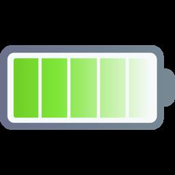 [MAC] Battery Health 3 v1.0.13 - Eng