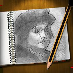 [MAC] JixiPix PhotoArtista - Sketch 2.7 macOS - ENG